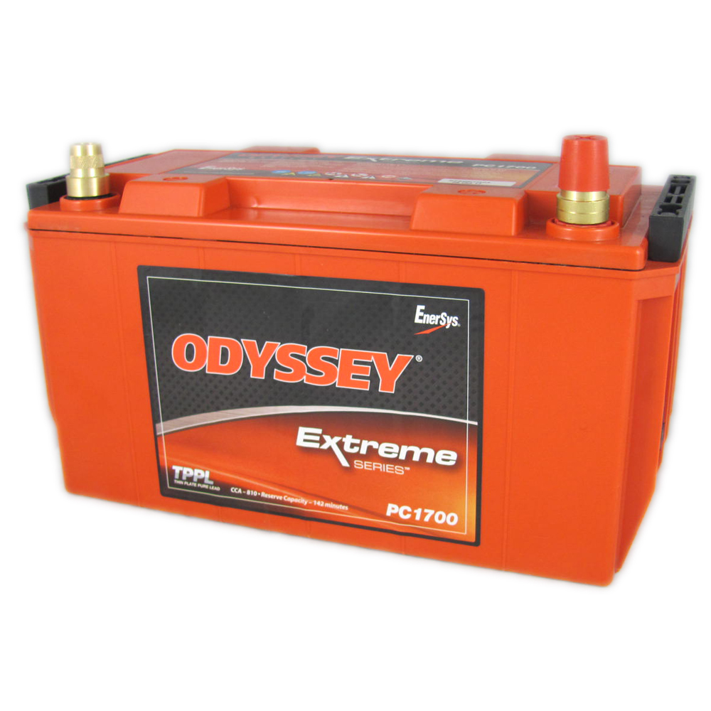 7447cf857e2 Odyssey Batteries For Cars and Motorcycles From County Battery