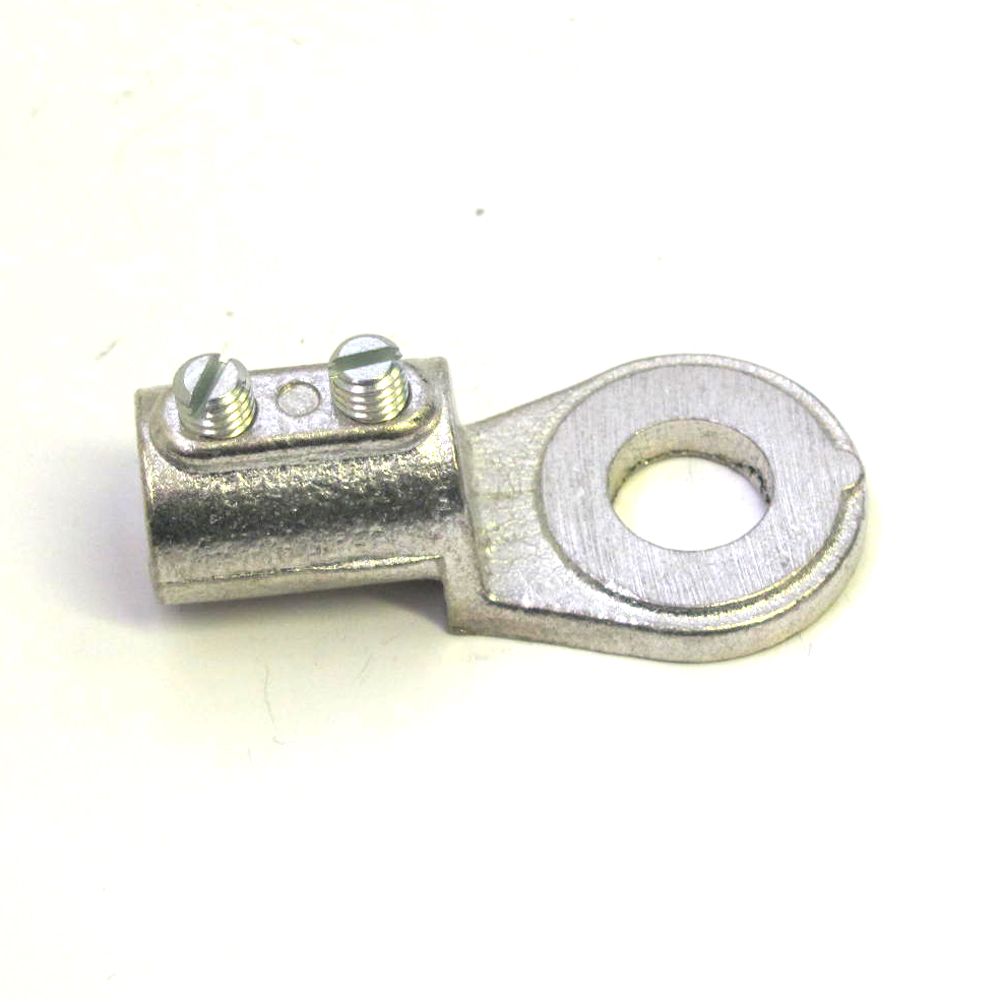 Ring Rerminals For Car Battery
