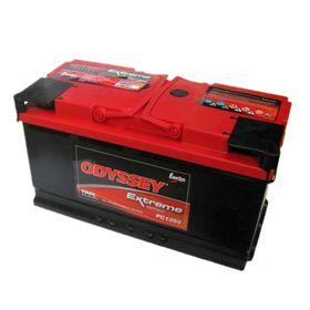 odyssey car battery 12v 95ah 770cca pc1350 county. Black Bedroom Furniture Sets. Home Design Ideas