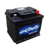 Enforcer Car Battery 063 12V 38Ah 360A