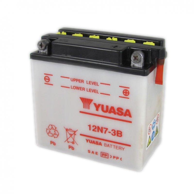 PBSR44 additionally Duracell 12v Mn2123 Batterij in addition 21489137 also Bat0d Duracell Batteries also 513930. on 5 volt battery duracell