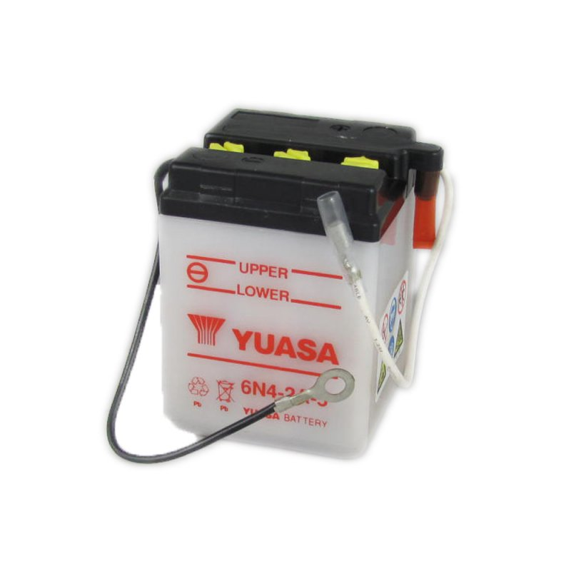 batteries golf cart 6v how to change the battery in a autos post. Black Bedroom Furniture Sets. Home Design Ideas