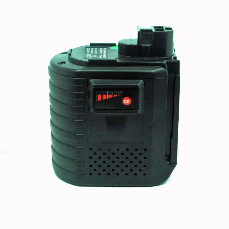Bosch Car Battery Warranty Replacement