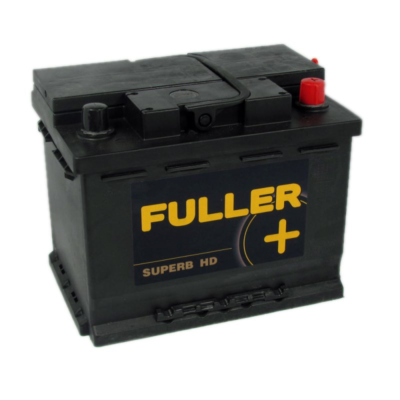 fuller superb car battery 027 12v 60ah 550a battery buy. Black Bedroom Furniture Sets. Home Design Ideas
